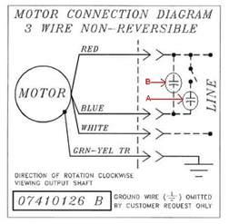 dc 12 volt reversible motor wiring diagram get free image about wiring diagram