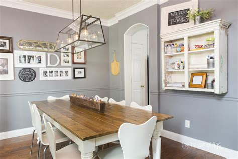21 dining room design ideas for your home joanna gaines dining room lighting room design ideas
