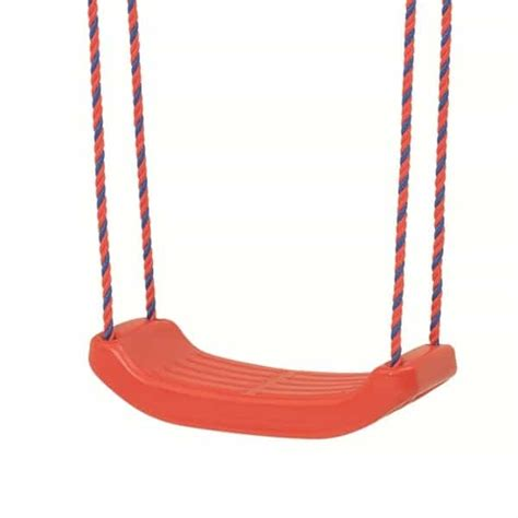 swing board board swing by kettler toys
