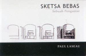 Buku Pengantar Ilmu Hukum Sebuah Sketsa sketsa bebas sebuah pengantar buku buku