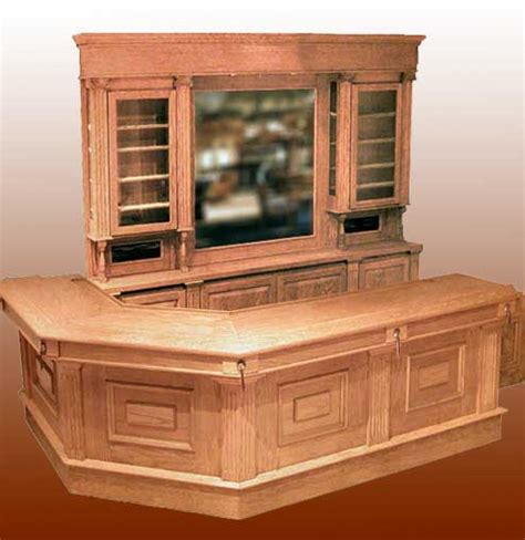 woodworking bar plans diy wood bar design plans plans free