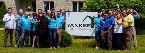 yankee home improvements in chicopee ma 01022 citysearch