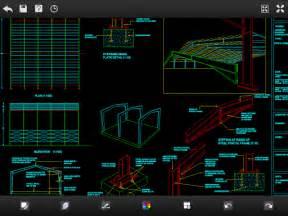 home design 3d pro mod apk home design 3d pro mod apk home design pro apk best