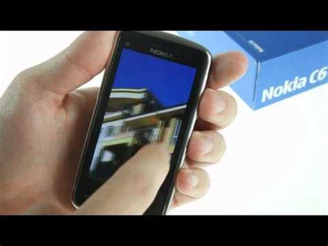 Softcase Nokia 1280 harga nokia c6 01 murah terbaru dan spesifikasi