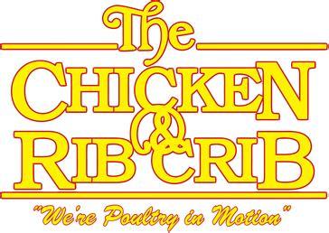 Rib Crib Near Me by 29 Rib Crib Near Me Chicken Rib Crib Of Mahwah Nj 461 Defendant In Murder Found