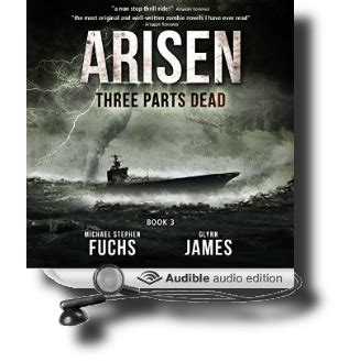 arisen book fourteen endgame volume 14 books new arisen audiobooks on dispatch from the razor s edge