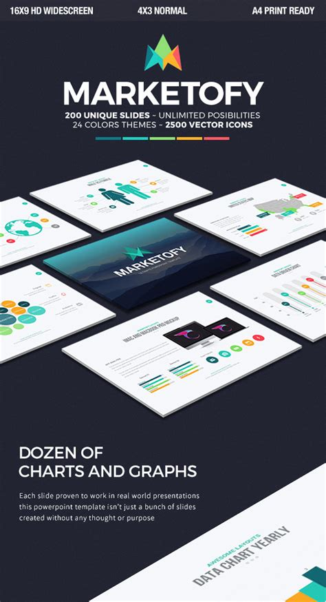 best keynote templates for business 10 best keynote presentation templates