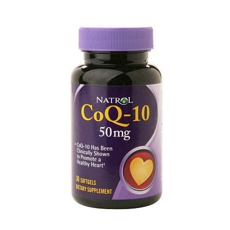 Natrol Coq 10 50 Mg by Dowa Health Shop In Kuwait Natrol Coq 10 50 Mg