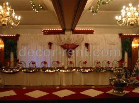 Christina's blog: wedding centerpieces flowers feathers