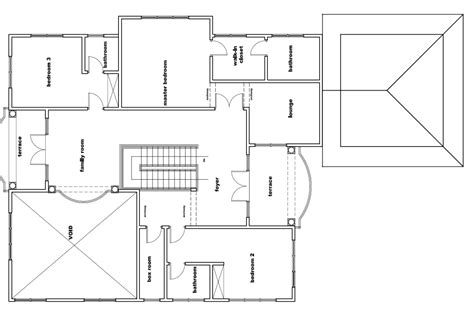 house designs and floor plans ghana modern house plans in ghana home design and style