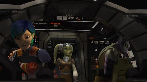image shroud of darkness 37 jpeg star wars rebels wiki