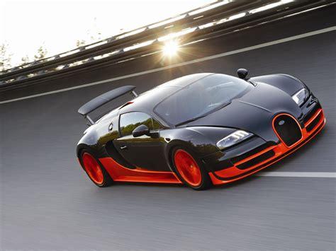 bugatti veyron sedan sport car bugatti veyron super sport 2011