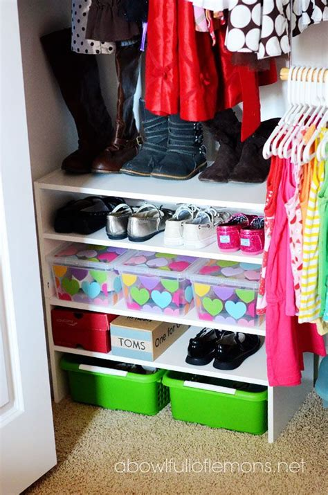 dollar store shoe organizer college dorm room organizing tips tricks ideas and hacks