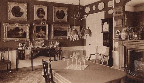 victorian homes decor 6 english victorian 1837 1901 furniture design