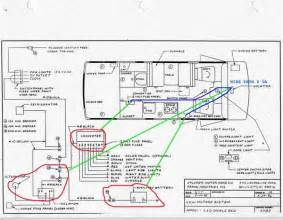 starcraft trailer wiring diagram get free image about wiring diagram