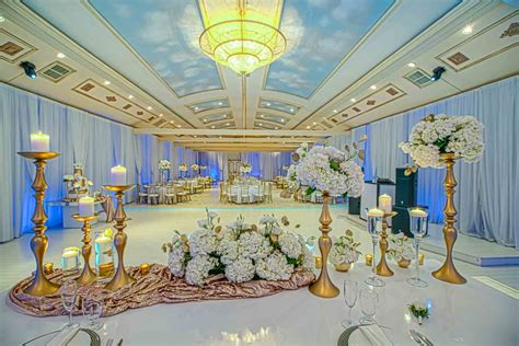 wedding venues southern california without catering banquet wedding venue glendale ca pasadena burbank la