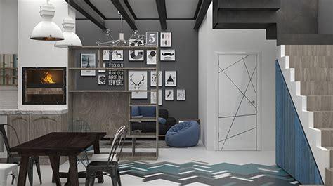 Interior Design Download. interior design software mac