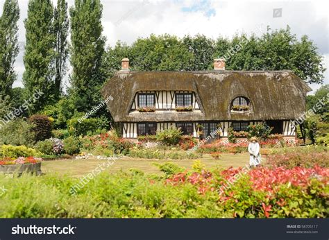 typical french home typical french house stock photo 58705117 shutterstock