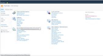 Sharepoint Top Link Bar Drop by Hari Mallati Point Mscrm Integration