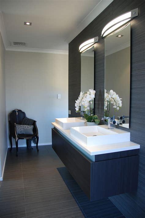 bathrooms inspiration modern bathroom ideas