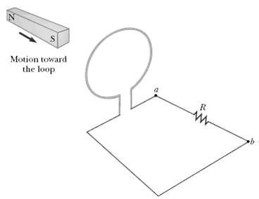 resistor cube edge suppose a resistor r lies along each edge of a cube 28 images a wire carries current a