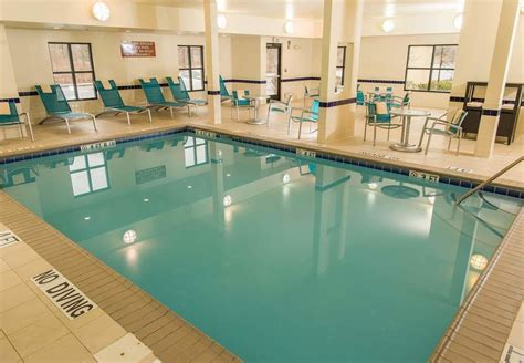 towneplace suites by marriott erie pet policy