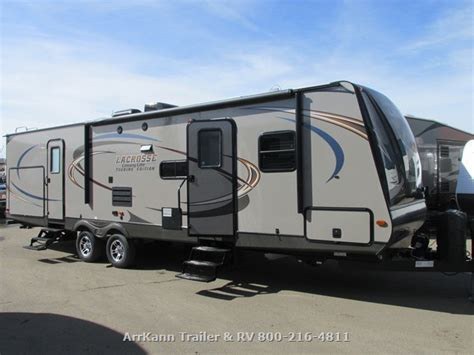 Catherine Rug Ballard Designs 28 travel trailers by forest river 2012 forest