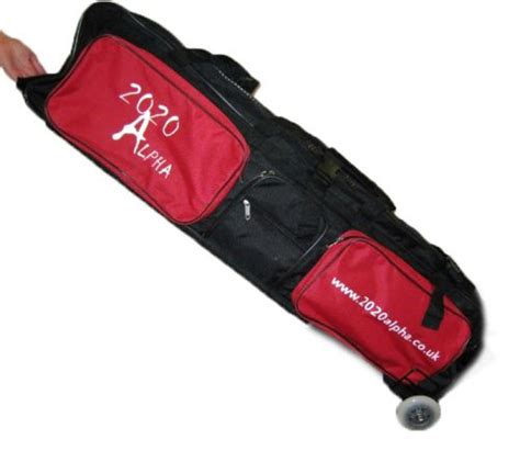 fencing bag swords fencing equipment the fencing shop large fencing bag with wheels