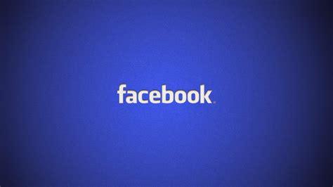 facebook en espanol registrarse facebook iniciar sesion related keywords facebook