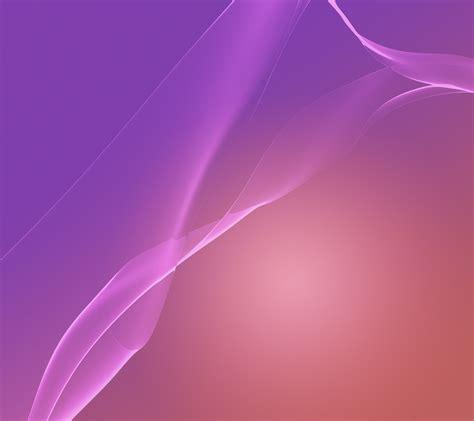wallpaper garis garis ungu wallpaper ilustrasi abstrak ungu merokok berwarna