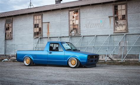 volkswagen rabbit pickup stanced 100 volkswagen rabbit pickup stanced 306 best water