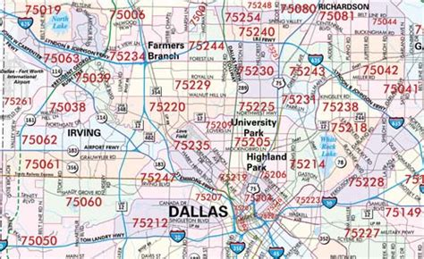 zip code map dallas county same day fast junk removal gt 469 735 1988 click to prices