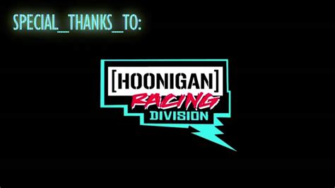 hoonigan racing logo hoonigan racing logo www pixshark com images galleries