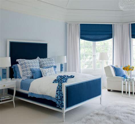 tende per camere tende per da letto comorg net for