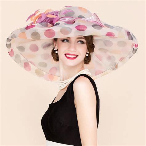 church hats for men