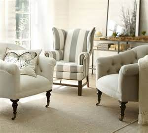 Wing Chairs Design Ideas Best 25 Wingback Chairs Ideas On Wingback Chair Chairs For Living Room And Wing Chairs