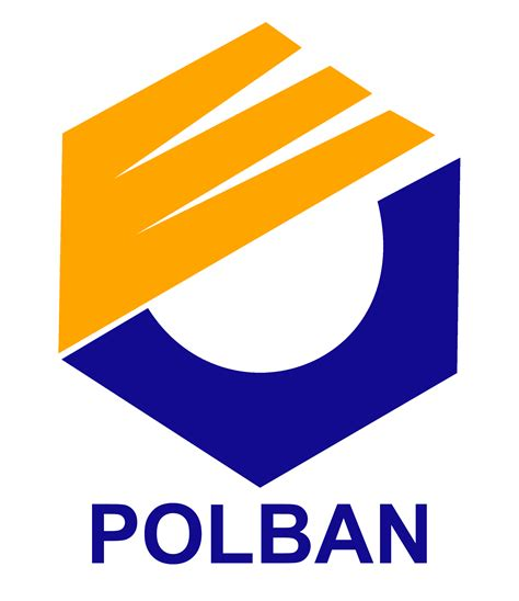 email polban time date and venue scbtii 2017