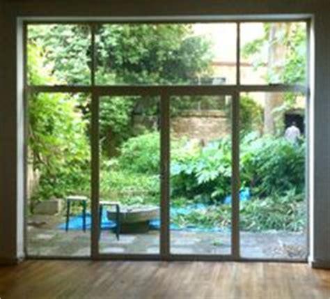 badezimmerfenster behandlungen ideen centor integrated folding door with built in blackout