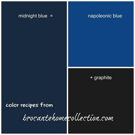 25 best ideas about napoleonic blue on blue painted furniture wax and blue