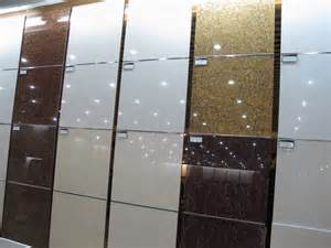 white grey shiny floor tile 600x600 800x800 1000x1000