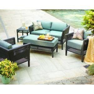 50 best garden patio furniture accessories images on