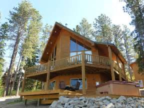 newly remodeled cabin on terry peak ski area vrbo