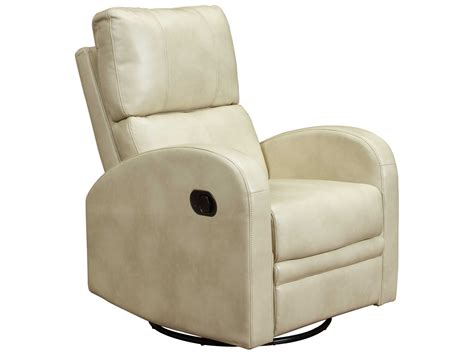 Barcalounger Swivel Recliner by Barcalounger Basics Collection Voyager Swivel Glider