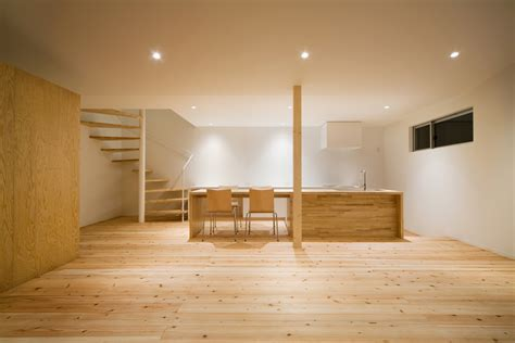 small functional house design home design and style