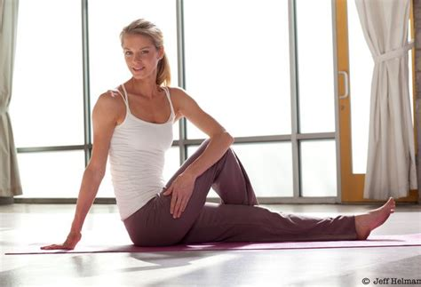 erin mayovsky  talent yoga dresses fashion