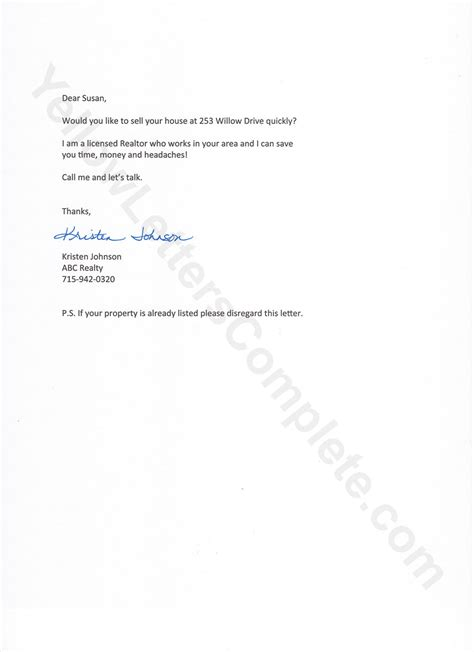 business letter typed signature image gallery letter signature