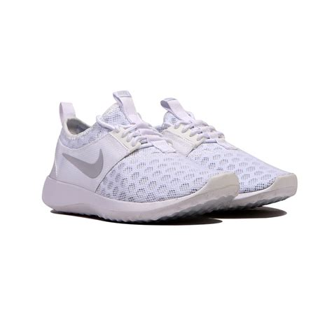 white nike shoes for nike zenji juvenate white platinum s shoes