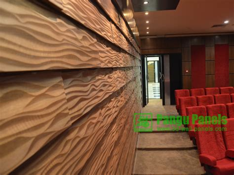 D Interior Walls Patches by 3d Mdf Panels 3d Wall Panels