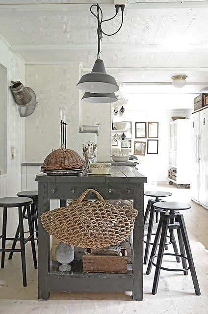 73 best images about rustic lighting ideas for my kitchen island on