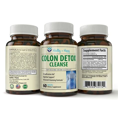 Coffee Detox Benefits by 196 Best Images About Healthy Colon On Colon